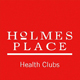 Holmes-Place-Logo