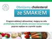 big_obnizamy-cholesterol-ze-smakiem