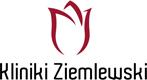 ziemlewski