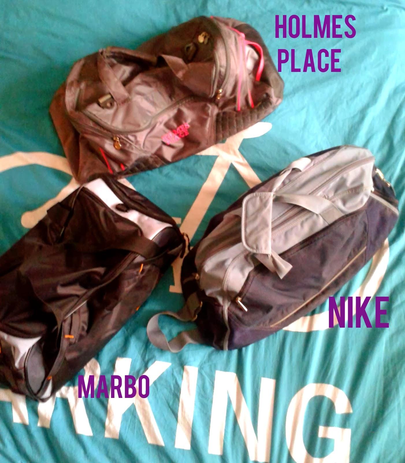 49a61d25e6fc4 Jak wybrać dobrą torbę na trening